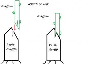 greffe4