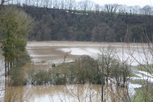 inondations herock