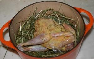 poulet au foin_0818