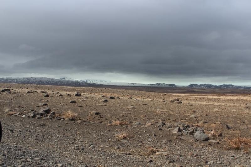 Islande 1240.JPEG