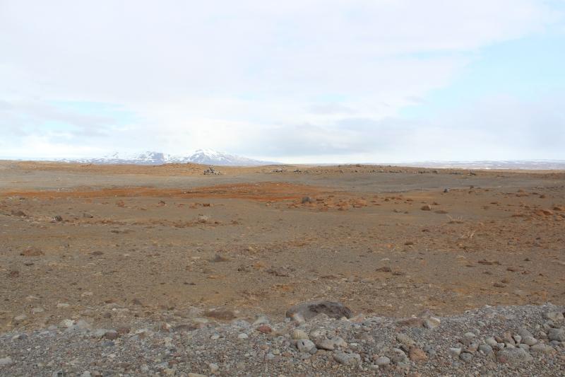 Islande 1238.JPEG