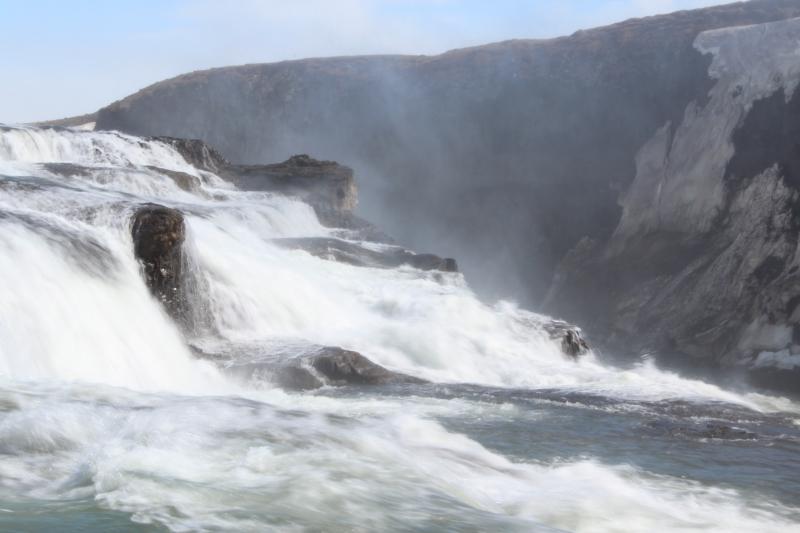 Islande 1201.JPEG
