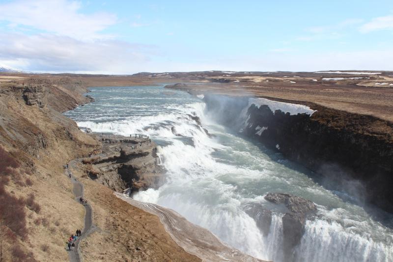 Islande 1178.JPEG