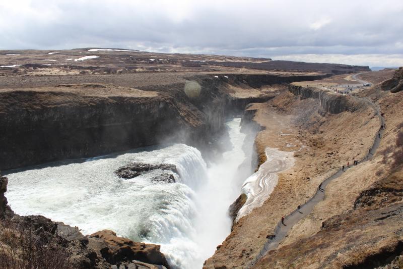 Islande 1187.JPEG