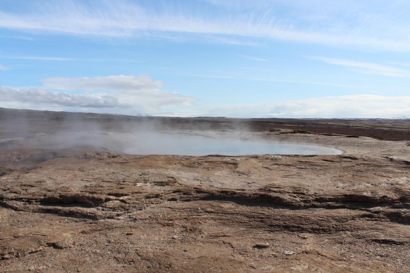 Islande 1108.JPEG