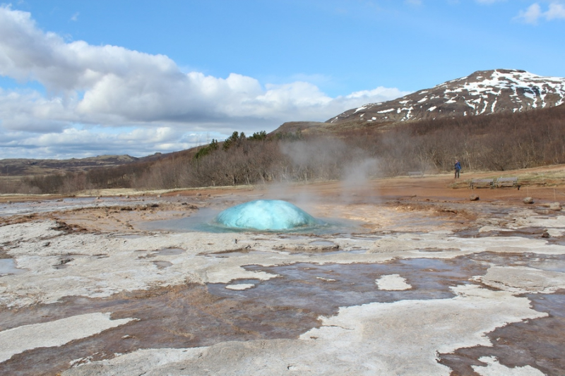 Islande 1088.JPEG