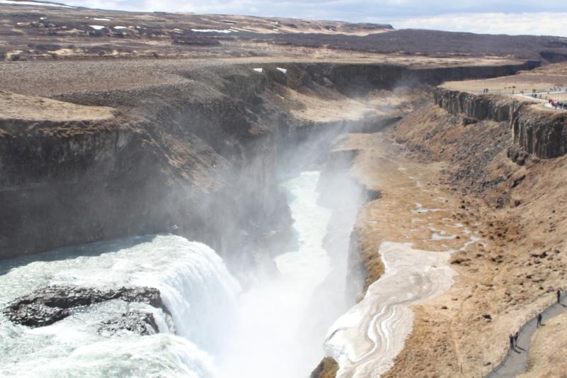 Islande 1189.JPEG