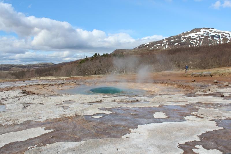 Islande 1087.JPEG