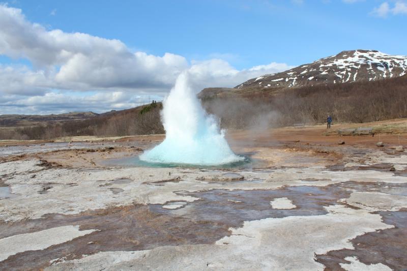 Islande 1089.JPEG